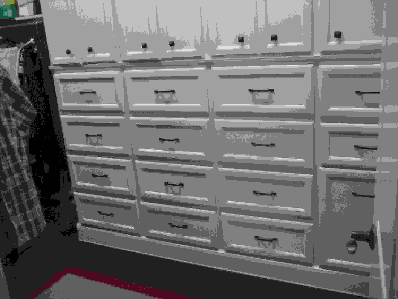 master-closet-1